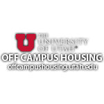 Off Campus Housing Logo