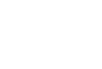 A photo of the Union Logo
