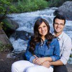 Student Spotlight: Marcelo Correa