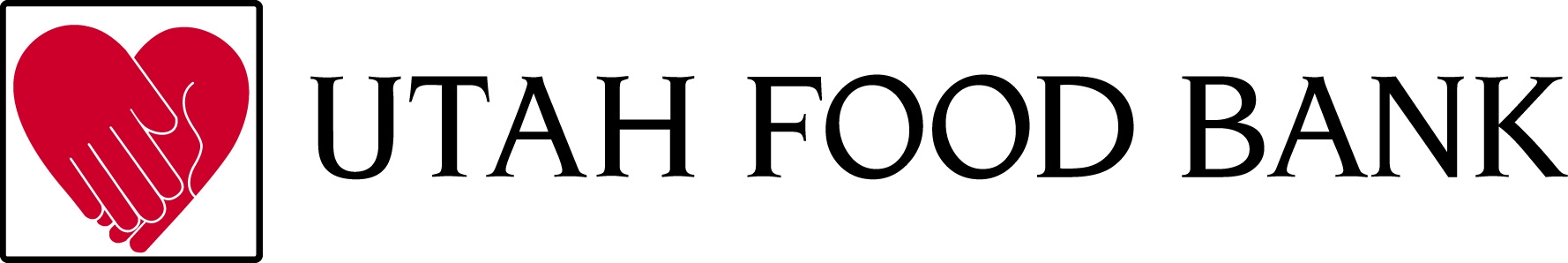 ACUI Logo